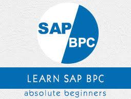 sap tutorial ppt sap bpc powerpoint integration
