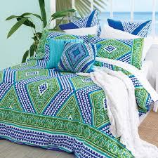 oversized duvet covers homesfeed