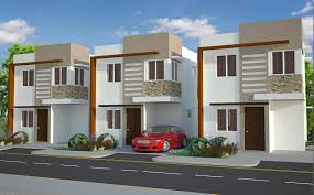 la ciudad real padre garcia house and lot for sale u2013 batangas