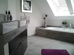 Badezimmer Ideen Bilder Badezimmer Ideen Badezimmer Pinterest Bath Interiors And House