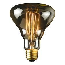 182 best lighting ideas images on lighting ideas