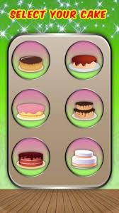 jeux gratuit de cuisine pour fille cake maker gratuit jeux de cuisine pour fille et les