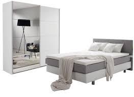 Schlafzimmer Bilder G Stig Schlafzimmer Komplett Set Günstig Online Kaufen Wohnen De
