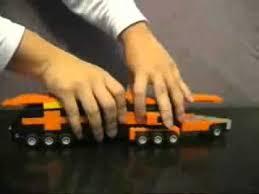 lego al engine sentai robot g9 prrpm skyrev megazord