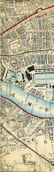 Coldharbour Treasure Map 85 Best Lambeth Images On Pinterest South London Old London And