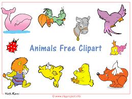 gallery clipart clipart gallery paso evolist co
