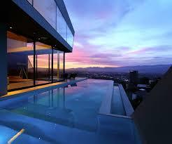 Cottages For Rent Near Me Luxury Villa Rentals U0026 Vacation Rentals Luxury Retreats