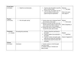 kssr year 4 lesson plan reading unit 10
