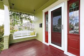 Interior Window Shutters Home Depot by Security Screens For Doors And Windows Shade And Shutter Systems