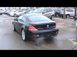 bmw 650i horsepower 2006 bmw 650i