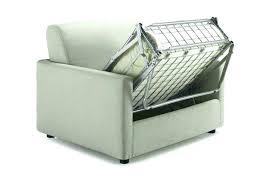 canapé convertible 1 personne ikea lit une personne ikea canape stockholm cuir salon fauteuil