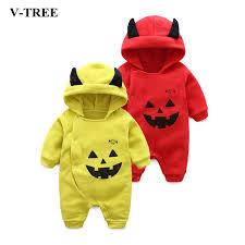 Tree Halloween Costumes Halloween Costume Newborn Promotion Shop Promotional