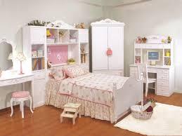 unique kids bedrooms kids bedroom bedroom toddler girl bedroom sets unique kids