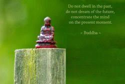 wedding quotes buddhist buddha marriage quotes quotesgram buddhist marriage quotes or