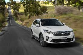 peugeot suv 2015 2018 kia sorento review live prices and updates whichcar