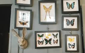 Home Design Shop Inc A Quirky Home Décor Boutique In The Heart Of The Marais Paris