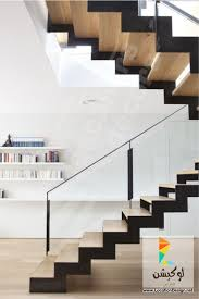 Front Staircase Design 268 Best سلالم Images On Pinterest Basement Ideas Hall Way And
