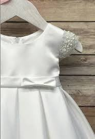 best 25 baby christening dress ideas on pinterest