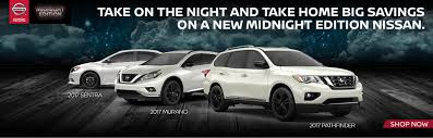nissan australia special offers nissan dealership melbourne fl used cars nissan of melbourne