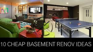 basement bar entertainment ideas ideas information about home