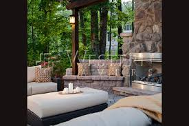 Living Spaces Furniture by San Diego Pavers Outdoor Living Spaces Gallery By Western Pavers