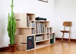 momodul modular flexible expandable shelving system u2013 vurni