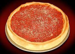 Pizza Cottage Coupons by Menu With Coupons Yelp