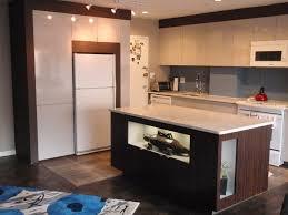 kitchen contemporary kitchen design from cambridge kitchens