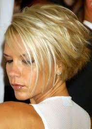 coupes cheveux courts femme coupe cheveux courts femme destructurée 2015 coupe cheveux court