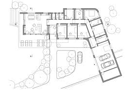 l shaped houses l shaped home designs l shaped modern house plan interior idea u