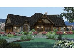 Small French Country Cottage House Plans 372 Best Cottages Images On Pinterest Dream House Plans House