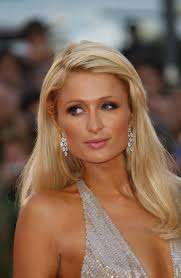 what are african women hairstyles in paris celebrity paris hilton long blonde hairstyles hairstyles pictures