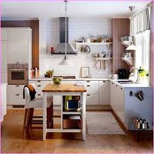 small kitchen with island small kitchen island with seating small kitchen island with