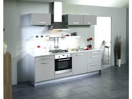 meuble de cuisine gris anthracite meuble cuisine gris cuisine gris taupe meubles de cuisine peinture