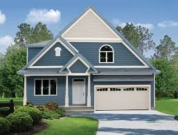 50 best cottage exerior images on pinterest facades colors and