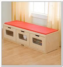 child bench plans toy storage bench white childrens child within plan best 25 ba