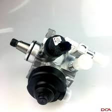 diesel fuel injection pumps diesel center