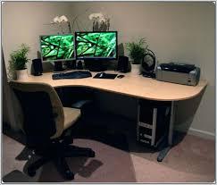 Small Computer Desk Corner Small Computer Desk Corner Tandemdesigns Co