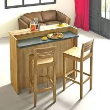 table haute de cuisine avec rangement bar cuisine avec rangement table bar de cuisine table bar de dedans