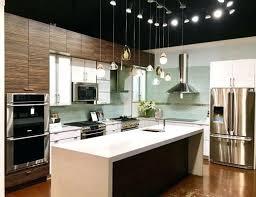 kitchen cabinet showrooms atlanta kitchen cabinet showrooms bestreddingchiropractor
