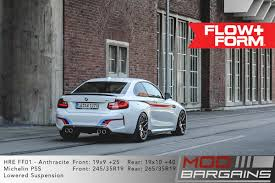 bmw showroom exterior hre ff01 flow form wheels for bmw in 19