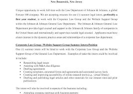 free sle resume templates to print legal resume template download assistant templates free law