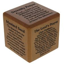 serenity prayer gifts popular prayers scripture cube the catholic company