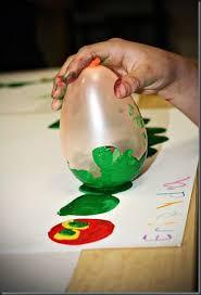 best 25 caterpillar craft ideas on pinterest spring crafts for