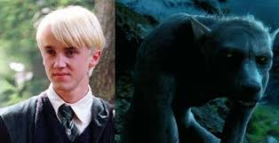 Harry Potter 7 Fan Theories That Will Change How You Look At Harry Potter