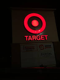 target to have fully stocked bar on black friday target 18 photos u0026 16 reviews department stores 210