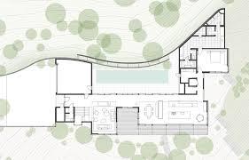 slope house plans house plans on slope house interior