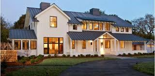 best farmhouse plans pretty design ideas 7 modern farmhouse house plans 17 best images