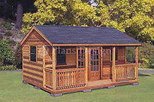 20x20 house floor plans 16 x 20 cabin 20 20 noticeable simple small cabin plans ebay