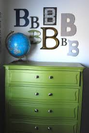 Kids Room Letters by 115 Best Boy S Room Images On Pinterest Bedroom Ideas Kids